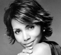 Halle Berry picture G22218