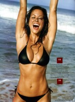 Brooke Burke picture G222374