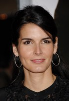 Angie Harmon picture G222672