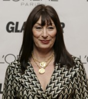 Anjelica Houston picture G224049