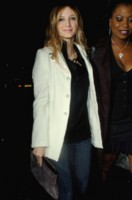 Ashlee Simpson picture G222725