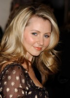 Beverley Mitchell picture G222757