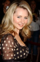 Beverley Mitchell picture G222758