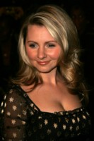 Beverley Mitchell picture G222759