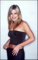 Billie Piper picture G222768