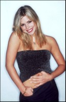 Billie Piper picture G222769