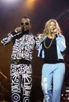 Black Eyed Peas picture G222775