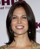 Brooke Burns picture G222825