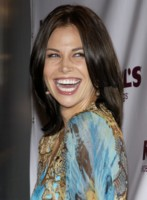 Brooke Burns picture G222828