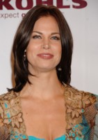 Brooke Burns picture G222829
