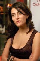 Caterina Murino picture G222887