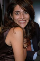 Caterina Murino picture G222888