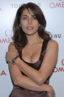 Caterina Murino picture G222889