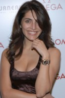 Caterina Murino picture G222890