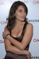 Caterina Murino picture G222892