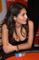 Caterina Murino picture G222894