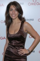 Caterina Murino picture G222899