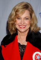 Catherine Hicks picture G222925