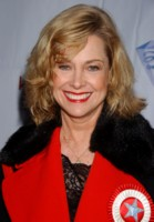 Catherine Hicks picture G222926