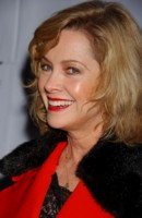 Catherine Hicks picture G222928