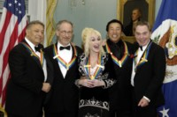 Dolly Parton picture G223006