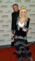 Dolly Parton picture G223012