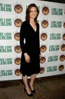 Emily Deschanel picture G223047