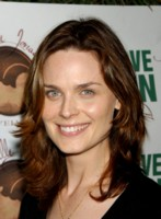 Emily Deschanel picture G223048