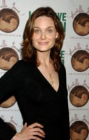 Emily Deschanel picture G223051