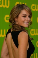 Erica Durance picture G223070