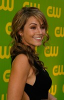 Erica Durance picture G223072