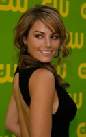 Erica Durance picture G223080