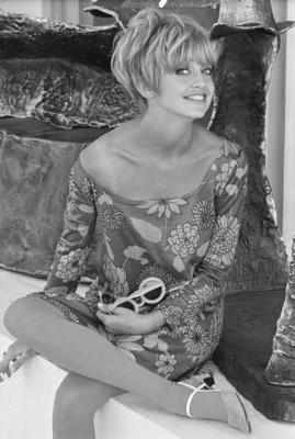Goldie Hawn poster G223106