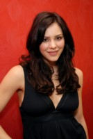 Katharine McPhee picture G223363
