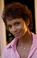 Halle Berry picture G22338