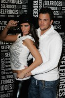 Katie Price picture G223380