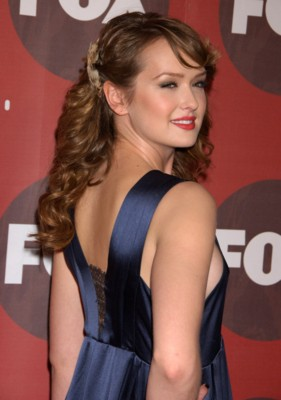 kaylee defer net worth