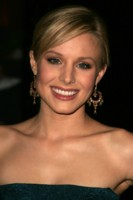 Kristen Bell picture G223456