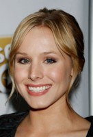 Kristen Bell picture G223461