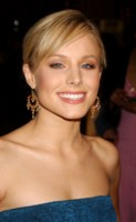 Kristen Bell picture G223463