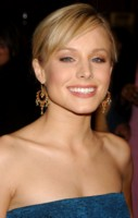 Kristen Bell picture G223466