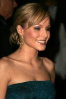 Kristen Bell picture G223467
