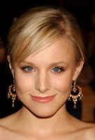 Kristen Bell picture G223469