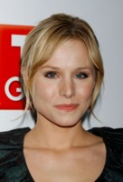 Kristen Bell picture G223471