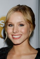 Kristen Bell picture G223476