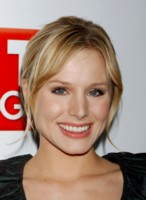 Kristen Bell picture G223478