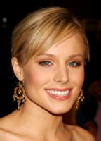 Kristen Bell picture G223481