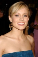 Kristen Bell picture G223484