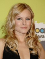 Kristen Bell picture G223486