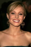 Kristen Bell picture G223489